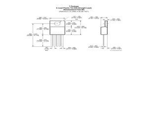LT1963AET-3.3#06PBF.pdf