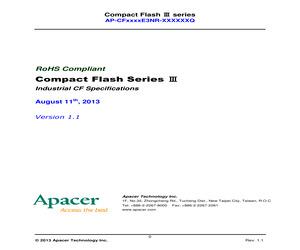 AP-CF512ME3NR-ETNRQ.pdf