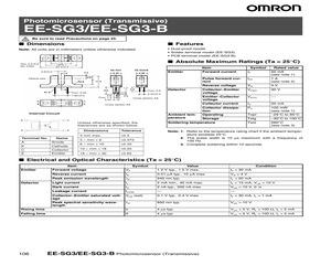 SS-5GL2-2.pdf