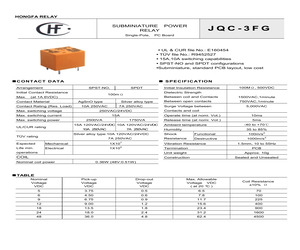 JQC-3FG-005-ZT.pdf