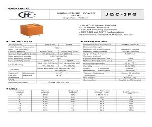 JQC-3FG-006-HS.pdf