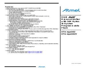 ATMEGA162V-8PU.pdf