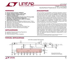 LT1737IGN#TR.pdf