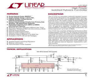 LT1737IGN#TRPBF.pdf
