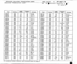 2N4300.pdf