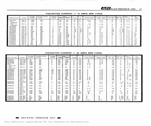2N3240.pdf