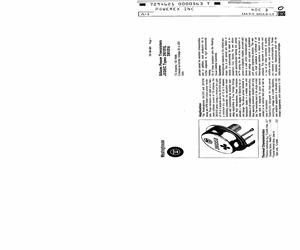 2N1016A.pdf