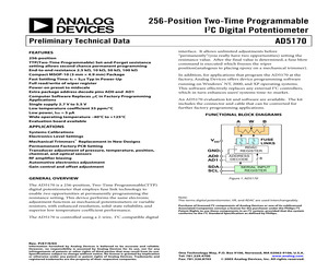 AD5170BRM100-R2.pdf