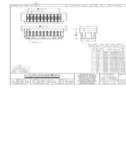 M40-1201500.pdf