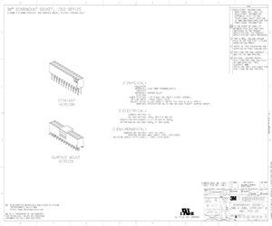 150220-6002-TB.pdf