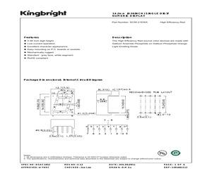 SC56-21EWA.pdf