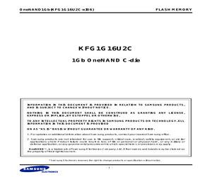 KFG1G16U2C-DIB6.pdf