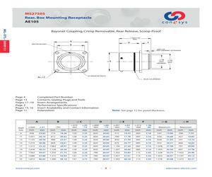 MS27505E21B35PA.pdf