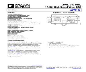ADV7127KRUZ50-REEL.pdf