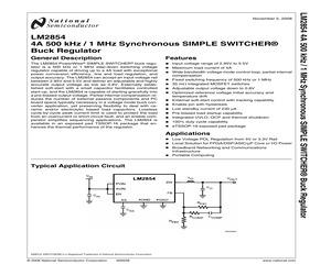 LM321MFNOPB.pdf
