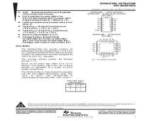 SN74LVC04AD.pdf