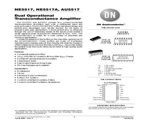 NE5517DR2.pdf