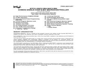 TP80C51BH-24.pdf