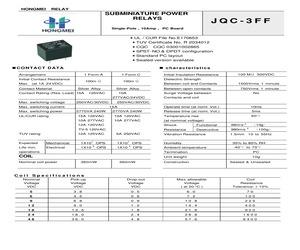 JQC-3FF/05-1HST.pdf