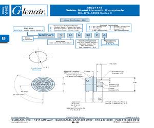 MS27478Y14N35SB.pdf