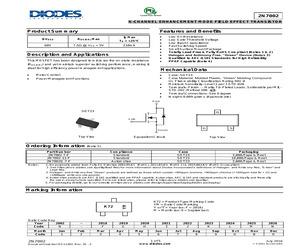 2N7002TA.pdf
