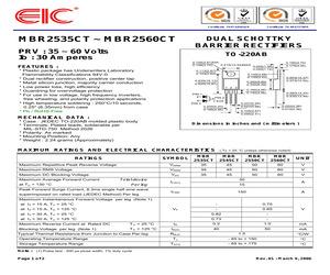 MBR2560CT.pdf