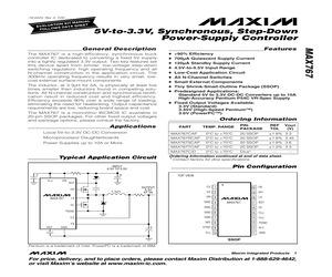MAX767REAP+.pdf