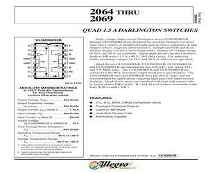 ULN2068B.pdf
