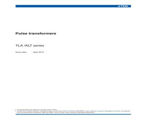 SN74LS74ANS.pdf
