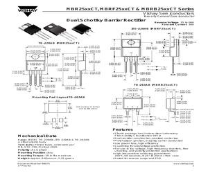 MBR2560CT45-E3.pdf