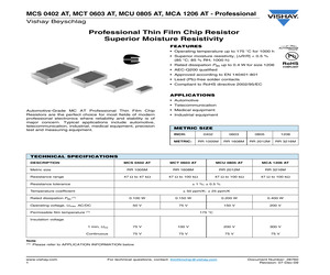 MCS0402MC1741FE000.pdf
