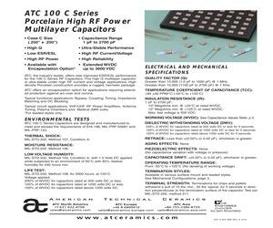 ATC100C471GMN1500XC.pdf