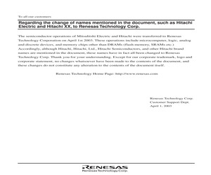 HD74LS04P.pdf