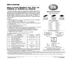 MC14504BDR2G.pdf