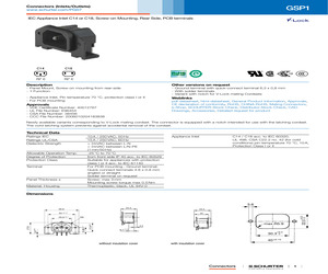 GSP1.9111.1.pdf
