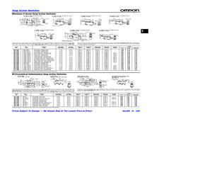 SS-5GL2.pdf