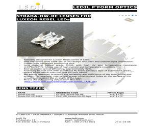 CD74HC30PWRG4.pdf
