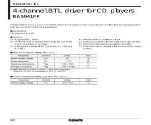 BA5941FP.pdf