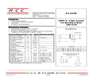 DL4148-TP.pdf