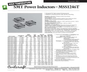 MSS1246T-393MLB.pdf