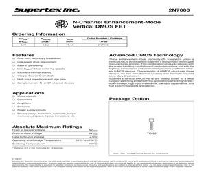 2N7000-GP014.pdf