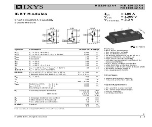 AM26LS32ACDRG4.pdf