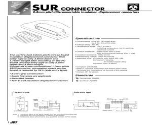 SM04B-SURS-TF(LF)(SN).pdf