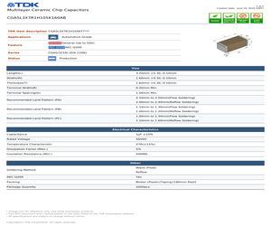 CGA5L3X7R1H105K160AB.pdf