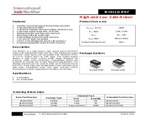 IR2011STRPBF.pdf