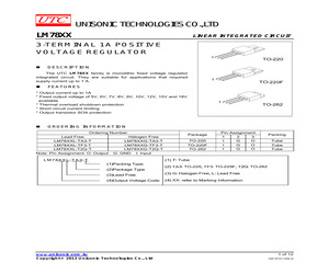 LM7809G-TF3-T.pdf