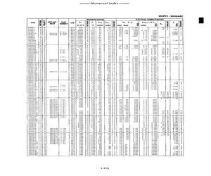 2N1015E.pdf