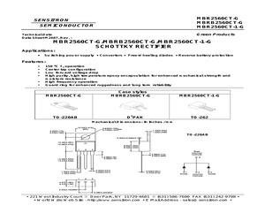 MBR2560CT-1-G.pdf