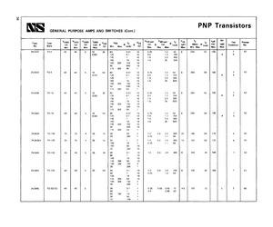 2N3638A.pdf