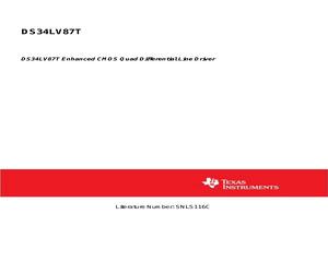 AM26LS32ACD.pdf
